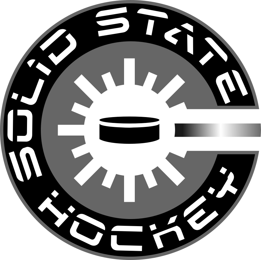 Solid State Hockey