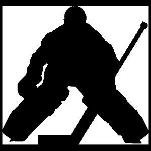 hockey-goalie-138-12626-300x300